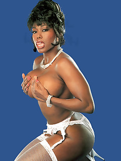 Vintage Ebony Sex Pics