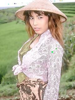 Vintage Asian Porn Pics